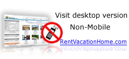 Desktop version - rentvacationhome.com